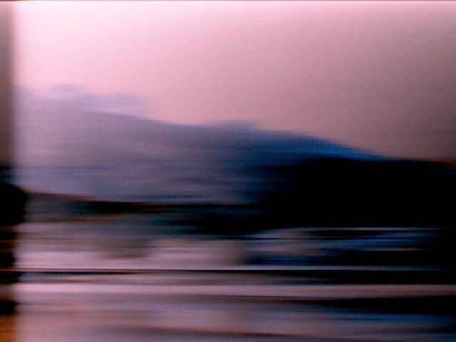 La costa, Webcams situadas en la costa asturiana