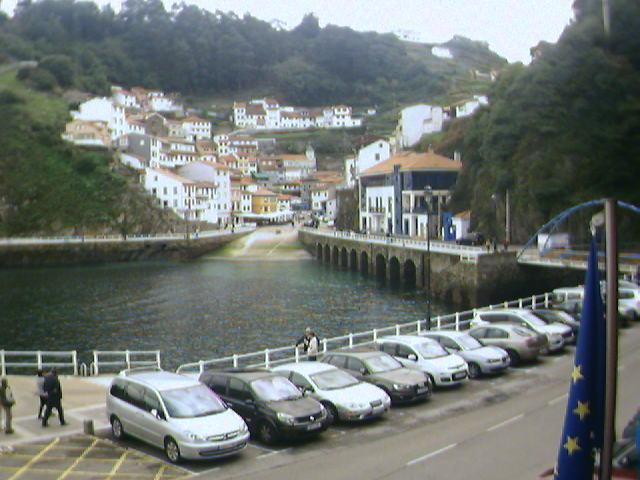 阿斯图里亚斯Asturias